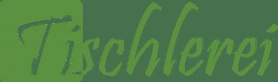 Tischlerei-120h