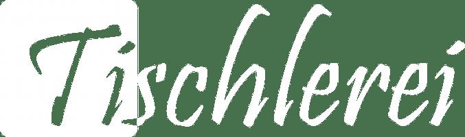 Tischlerei-white-200h